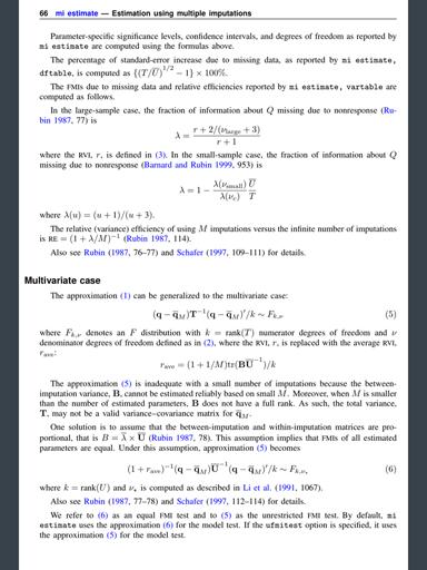 formulas_small